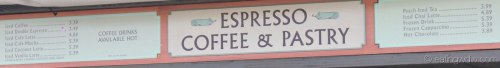 animal-kingdom-entrance-espresso-coffee-pastry-menu-6814