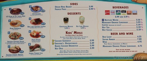 animal-kingdom-flame-tree-barbecue-menu-6814