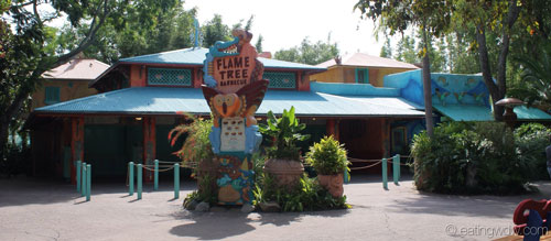 animal-kingdom-flame-tree-barbecue