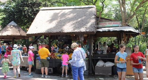 animal-kingdom-harambe-fruit-market
