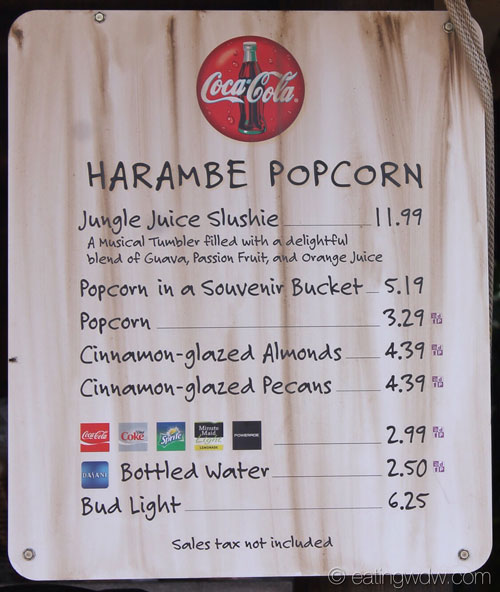animal-kingdom-harambe-popcorn-menu-6814