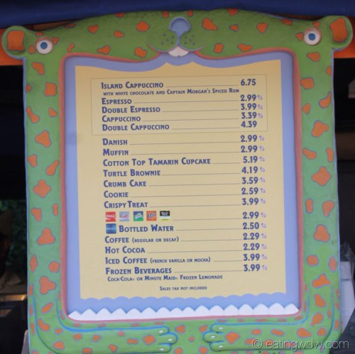 animal-kingdom-isle-of-java-menu-6814