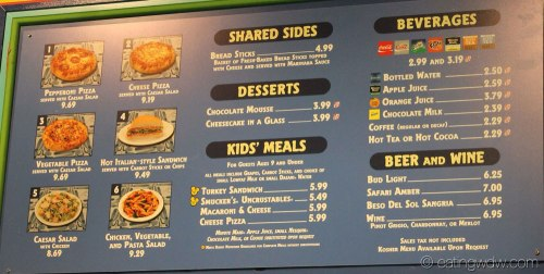 animal-kingdom-pizzafari-menu-6814