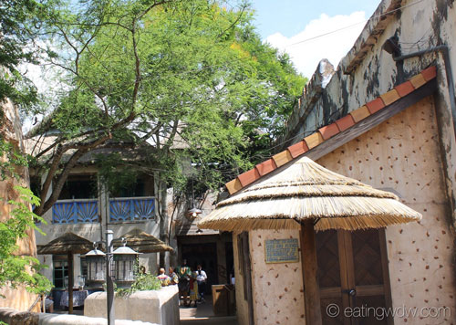 animal-kingdom-tusker-house