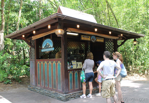 animal-kingdom-upcountry-frozen-drinks