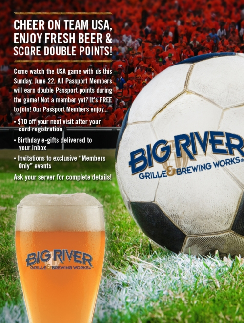 big-river-2014-fifa-world-cup-usa-game-promo