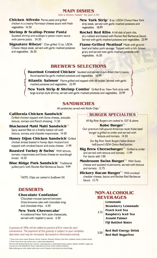 big-river-grille-and-brewing-works-menu-1-14-lunch-2