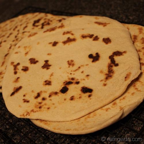 disney-naan-bread-complete-2