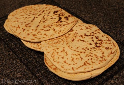 disney-naan-bread-complete