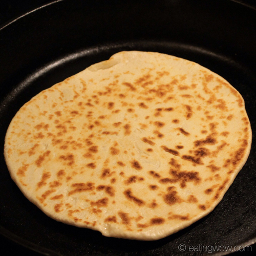 disney-naan-bread-dough-cooking-2