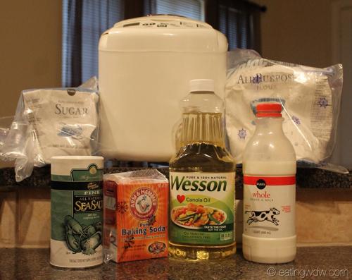 disney-naan-bread-ingredients