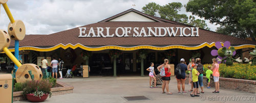 downtown-disney-marketplace-earl-of-sandwich