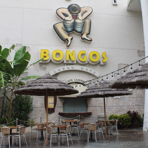 downtown-disney-westside-bongos-cuban-cafe-express-window