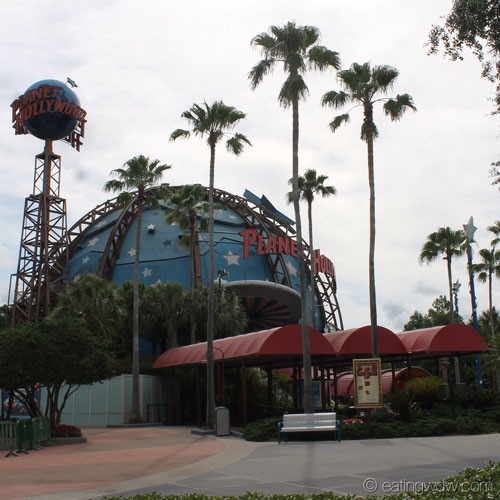 downtown-disney-westside-planet-hollywood