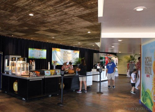 epcot-odyssey-2014-fifa-world-cup-brazil-espn-food