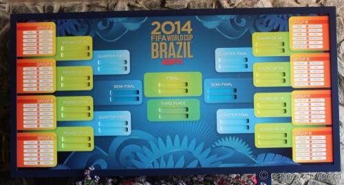 epcot-odyssey-2014-fifa-world-cup-brazil-espn-scoreboard