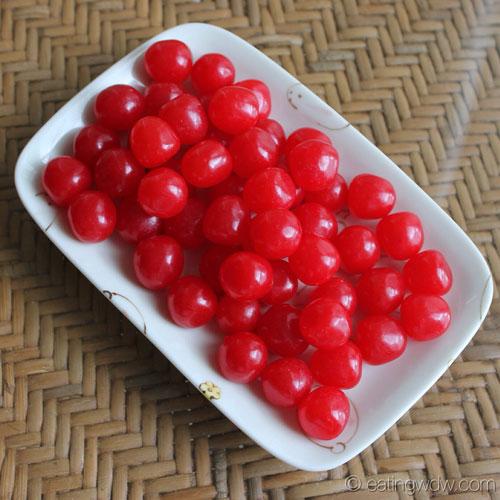 goofys-candy-co-sour-cherry-balls-2