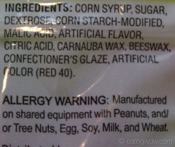 goofys-candy-co-sour-cherry-balls-ingredients-allergies