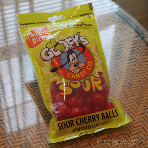 goofys-candy-co-sour-cherry-balls