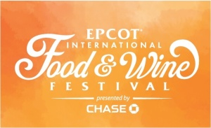 2014 Epcot International Food & Wine Festival