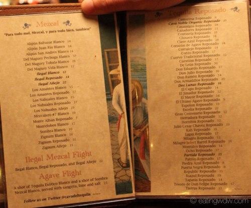 la-cava-del-tequila-menu-61514-2