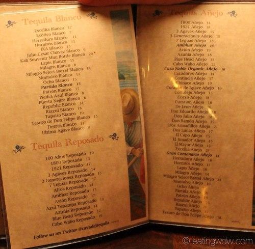 la-cava-del-tequila-menu-61514-3
