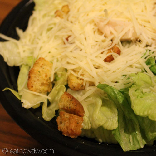 pinocchio-village-haus-caesar-salad-with-chicken-2