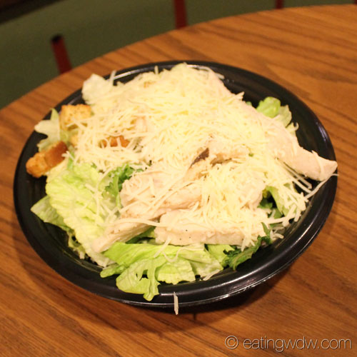 pinocchio-village-haus-caesar-salad-with-chicken