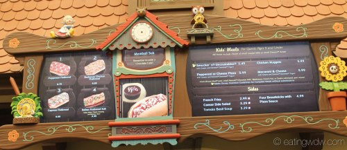pinocchio-village-haus-menu-1-62214