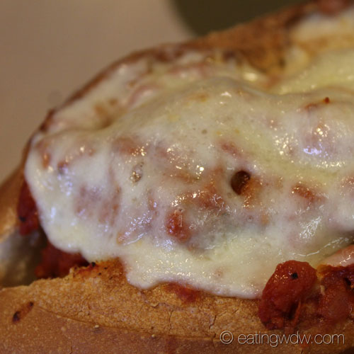 pizza-planet-meatball-sub-2