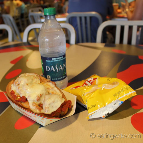 pizza-planet-meatball-sub-with-chips