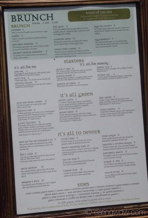 raglan-road-lunch-brunch-menu-6814