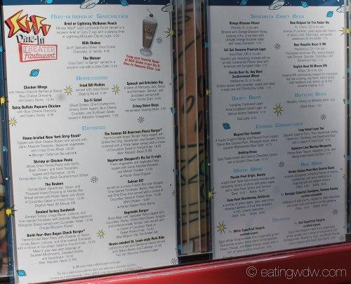 sci-fi-dine-in-theater-menu-62114