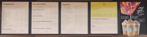 starbucks-downtown-disney-marketplace-menu-6114