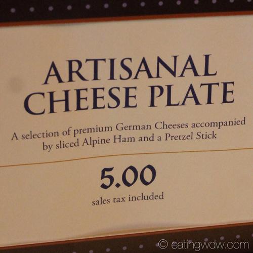 weinkeller-artisanal-cheese-plate-61514