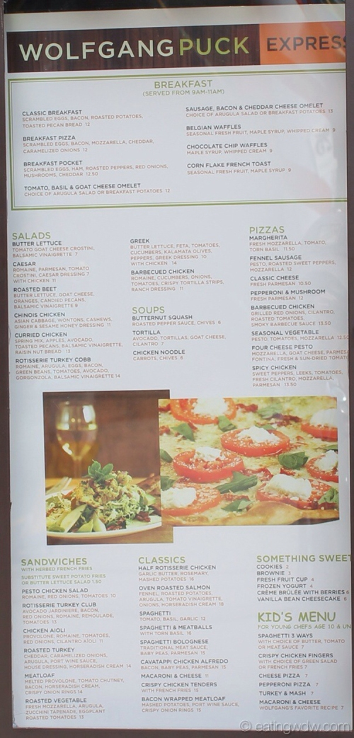 wolfgang-puck-express-downtown-disney-marketplace-menu-6114