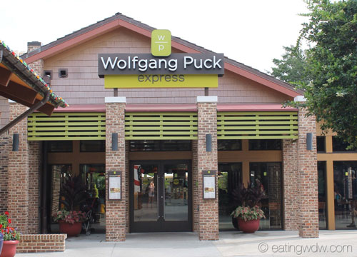wolfgang-puck-express-downtown-disney-marketplace