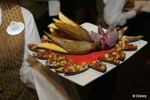 2014-food-wine-disney-sample