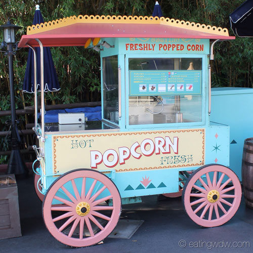 adventureland-popcorn-cart