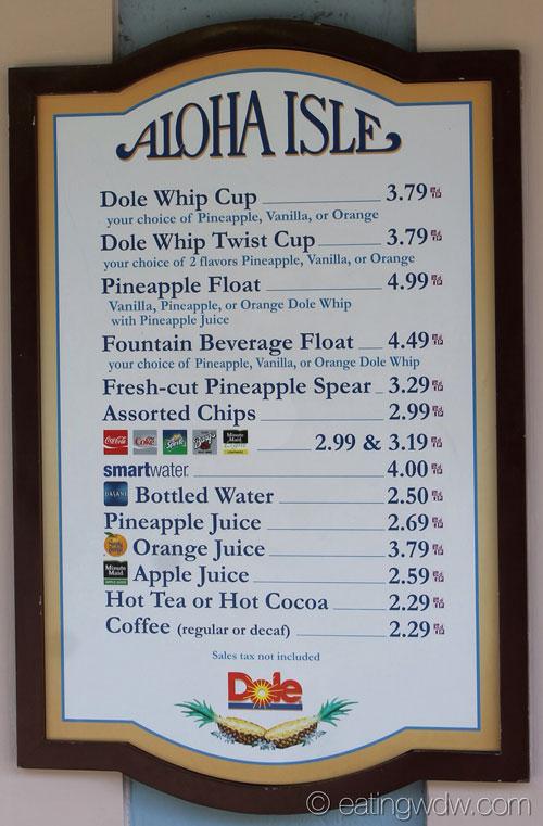 aloha-isle-menu-72614