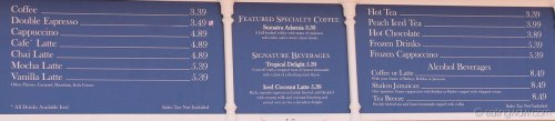 american-adventure-joffreys-espresso-coffee-pastries-menu-72714