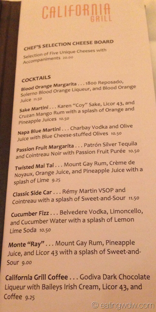 california-grill-cocktails-menu-72214