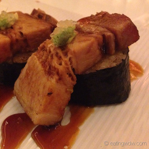 california-grill-pork-belly-nigiri-2