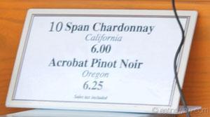 canada-beer-cart-specialties-menu-72714
