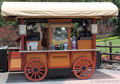 canada-beer-cart