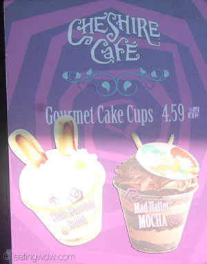 cheshire-cafe-menu-72614-2