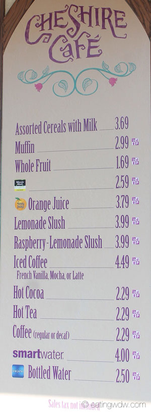cheshire-cafe-menu-72614