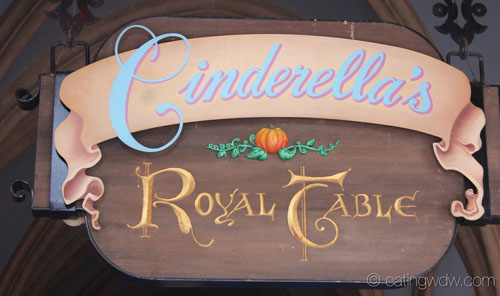 cinderellas-royal-table