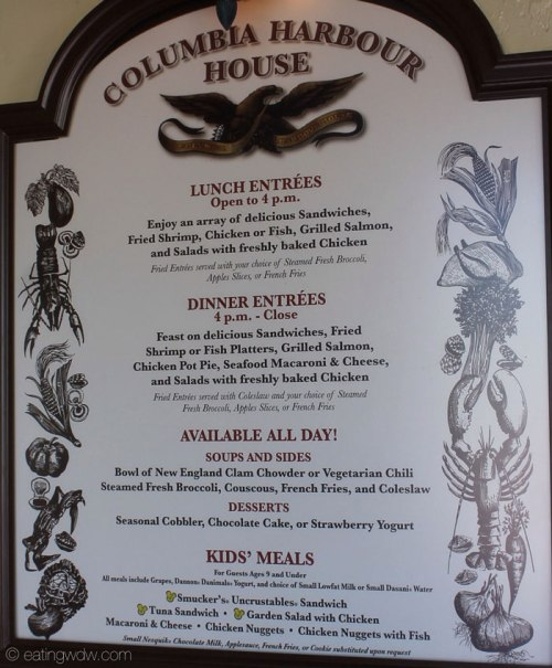 columbia-harbour-house-menu-72614-1