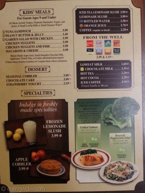 columbia-harbour-house-menu-72614-3
